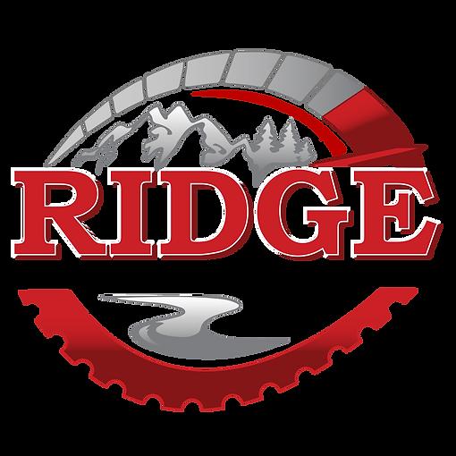 RIDGE-POWERSPORTS MARINE-01.png