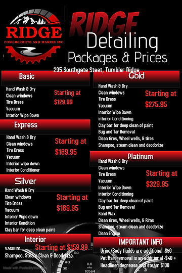 new pricing auto detail.jpg