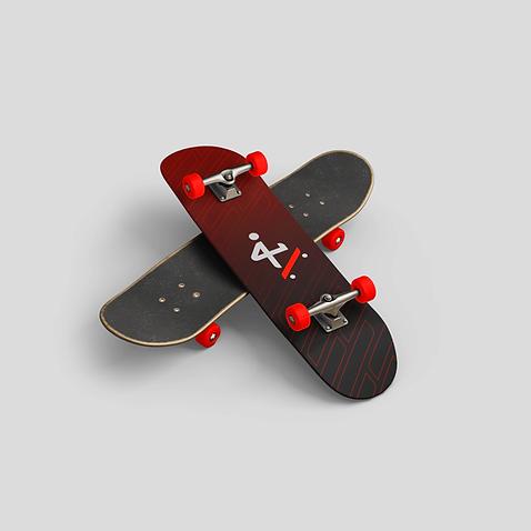 Skate 4 Life.png