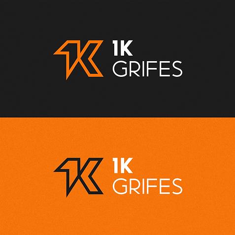 1K Grifes.png