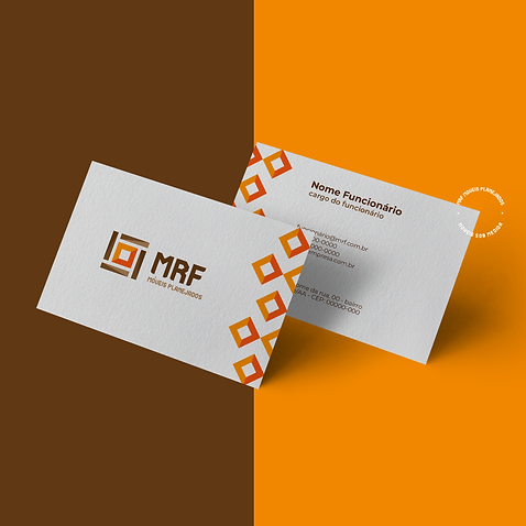 Free-Business-Card-Mockup-PSD.png