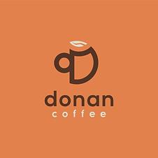 Donan-04.png