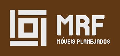 MRF-04.png