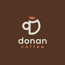 Donan-03.png