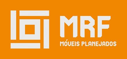 MRF-03.png