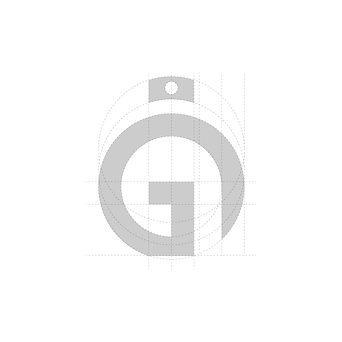 grid_Prancheta 1_Prancheta 1.png