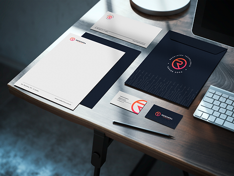 corporate-identity-mockup.png