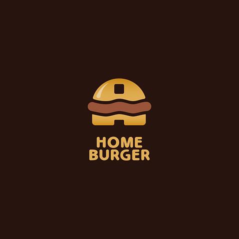 Home_Burger_-_apresentaçao_Prancheta_1_