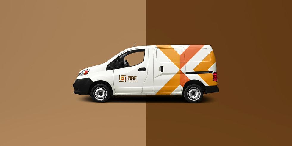 Minivan-Mockup.jpg