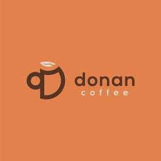 Donan-08.png