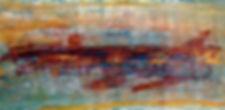 Web_Painting.jpg