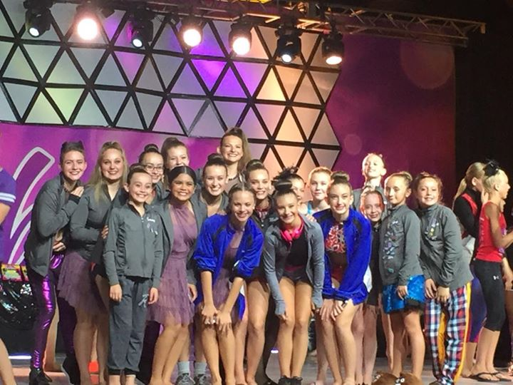 Yay! Yay! BDA!!! _Emmy_ National double platinum!! 9th overall!! __Wonder_ National Platinum!!__We g