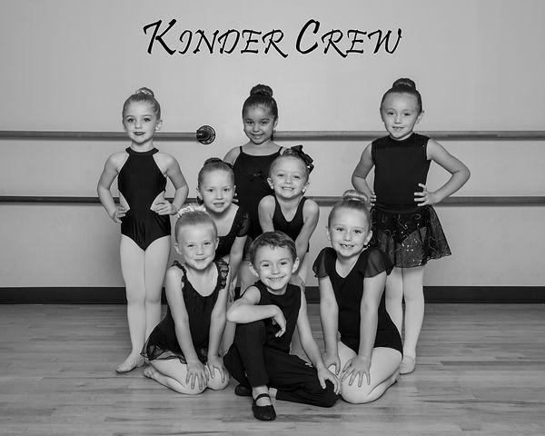 Kinder Crew 1 (2).jpg