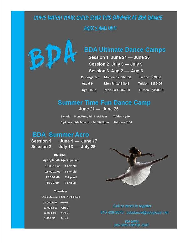 BDA Summer 2021.jpg