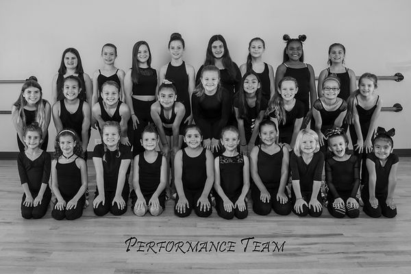 Performance Team 16x24 (5).jpg