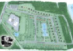 MapPhase2_Final.jpg