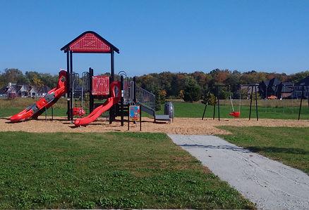 Playground Equip.jpg