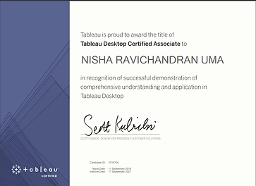 Nisha Ravichandran.png