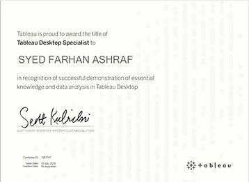 Syed Farhan Ashraf.jpeg
