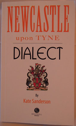 Newcastle Dialect