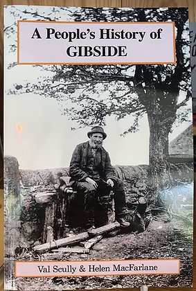A People's History of Gibside