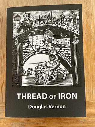 Thread of Iron