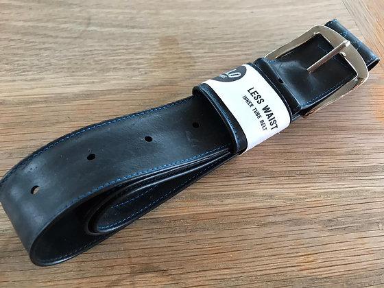 Less Waist Belt 30-36