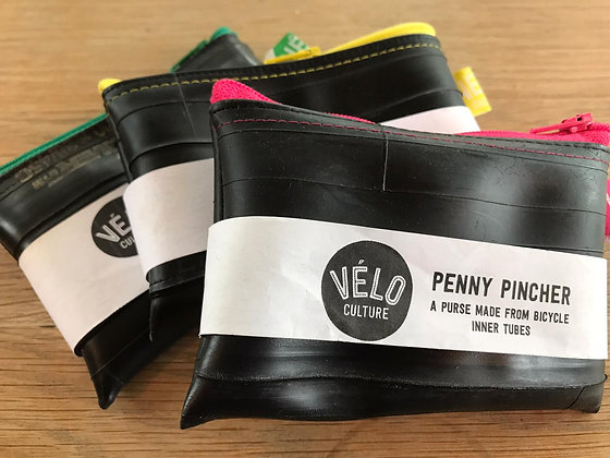 Penny Pincher Purse