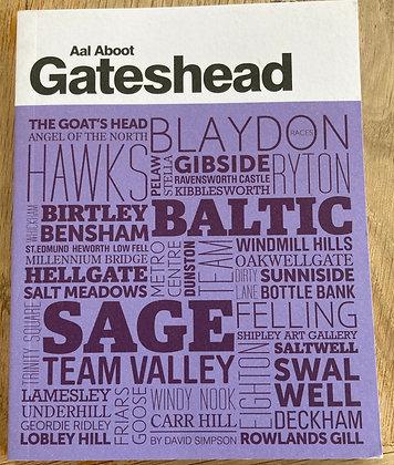 All Aboot Gateshead