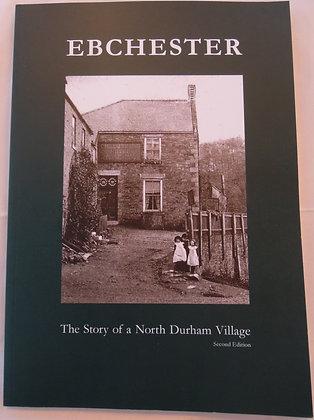 Ebchester - Ebchester Village Trust