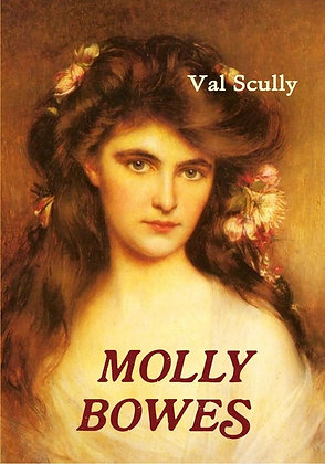 Molly Bowes