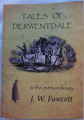 Tales of Derwentdale