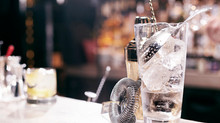 Barware Essentials to Stock Your Home Bar to Perfection