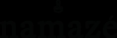 Namaze-LogoSeul-Noir.png