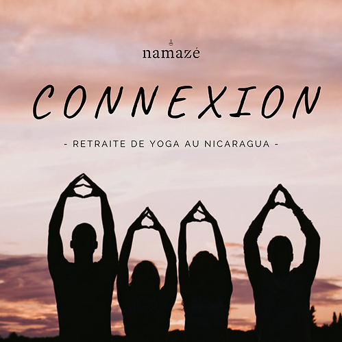 Connexion.png