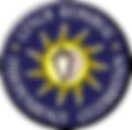 CRIC Logo RGB.png
