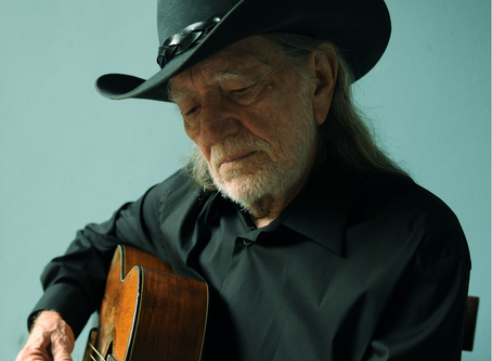 Just Announced! Texas Country Music Icon, Willie Nelson at Key West Amphitheater on Feb 17th, 2020