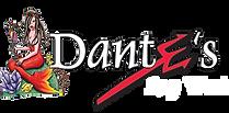 dantes-key-west-header-logo.png