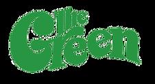 thegreenlogonodistress1.png