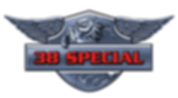 38 Special Logo 2011 red & silver.png