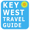 key-west-travel-guide-logo.png