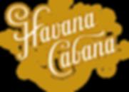 havana-cabana-logo-slanted-rgb-01_10.png