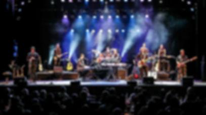 1556646907_h_CAL Tom Petty_header.jpg
