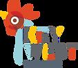 KWT_logo.png