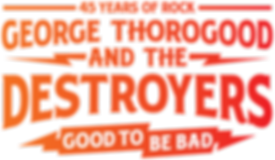GTD Good To Be Bad Logo - Color (1).png