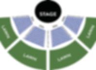 KeyWestAmpSeatMap_600.jpg