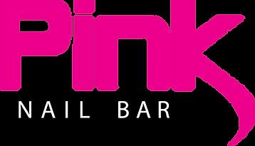 pink-logo-nodrink.png