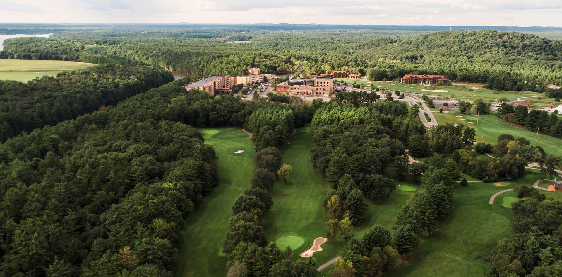 Golf-Site-3.jpg