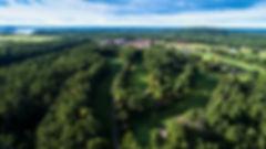 aerial%20editted%20web_edited.jpg