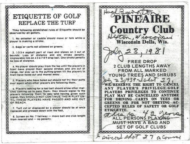 scorecard-1981.jpg